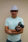 Fotografos en Monterrey